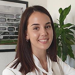 Vanessa Füller